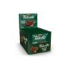 Chocolate Garoto Talento Recheado Creme de Avelã 90 gr